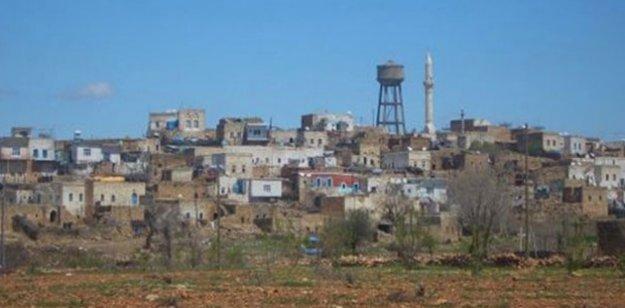 Mardinli köylüler: IŞİD köye geldi, çatıştık