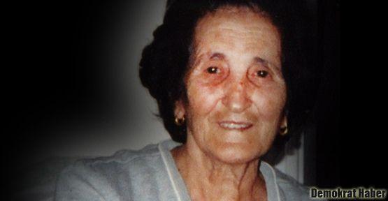 Maritsa Küçük cinayeti ve Türkiyeli Ermenilerin tedirginliği