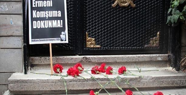 Maritsa Küçük cinayetinde sanık yalnız değilmiş