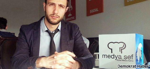 Markalar Sosyal Medya Ajansı ile büyüyor