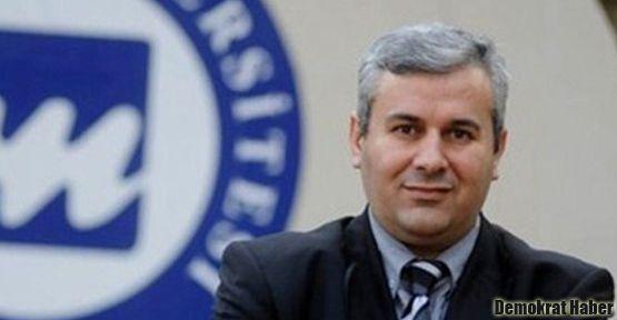 Marmara İletişim'de fişleme skandalı