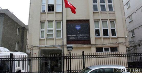 Marmara İletişim'de mağdurlar değişmedi