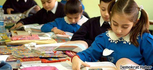 MEB'den okullara 'İHH için para toplayın' genelgesi