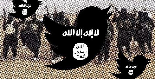 MEB'e bağlı okullarda sosyal medya yasak, IŞİD siteleri serbest