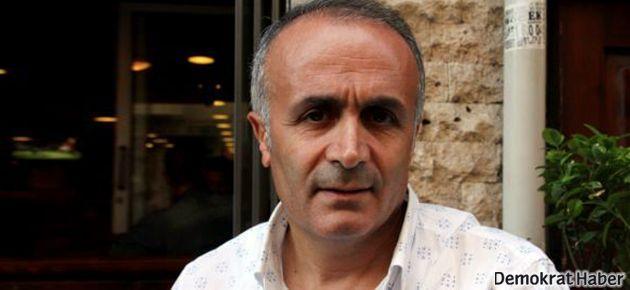 Mehmet Ağar 1 milyon dolar mı aldı?