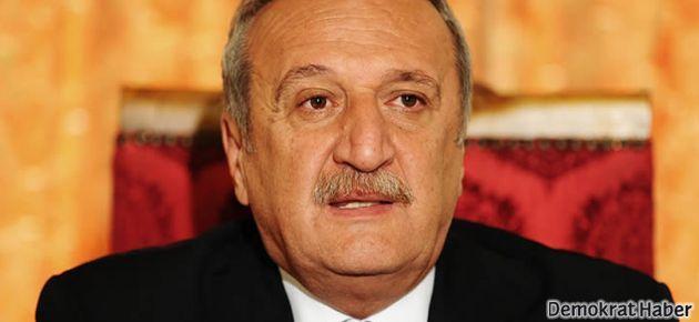Mehmet Ağar'a 16 faili meçhul sorgusu