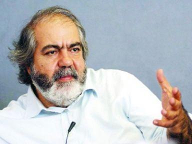 Mehmet Altan: Böyle bir densizlik görmedim