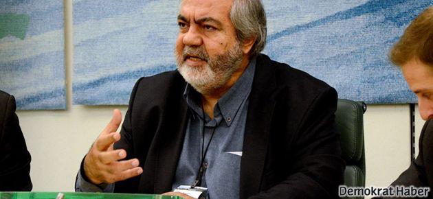 Mehmet Altan: Değişen direksiyondaki sürücüler!