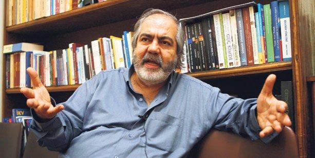 Mehmet Altan: IŞİD ile PKK aynı şey mi?