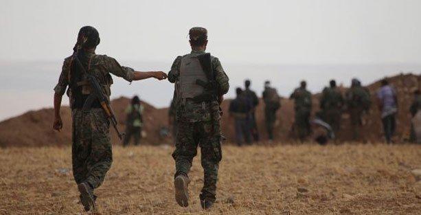 Mehmet Altan: Kobani sadece Kürtler için değil Ortadoğu için bir milat