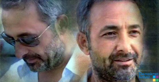 Mehmet Aslantuğ yeni diziyle dönüyor