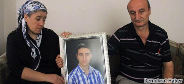 Mehmet Ayvalıtaş'ın annesi hayatını kaybetti.
