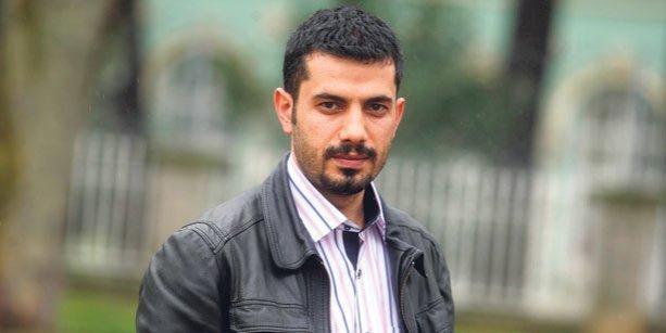 Mehmet Baransu için yakalama kararı