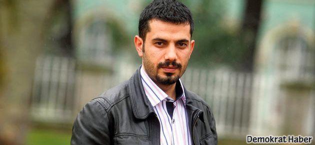 Mehmet Baransu'dan ağır yazı