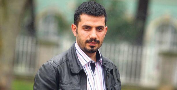 Mehmet Baransu'ya 52 yıl hapis istemi