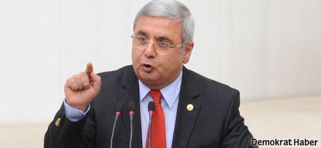 Mehmet Metiner: Cemevleri terör merkezi