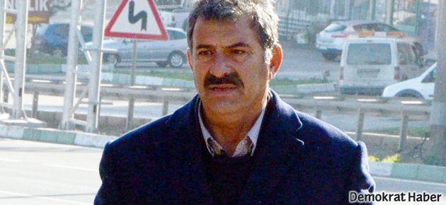 Mehmet Öcalan: Villalar onların olsun!