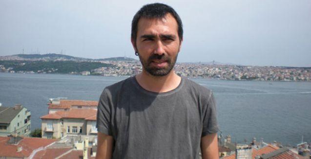 Mehmet Tarhan: Vicdani retçilerin yargılanması 'sivil ölüm'dür, direneceğiz