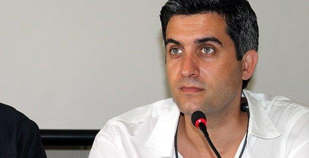 Memet Ali Alabora İngiltere vatandaşı olduğu iddiasını yanıtladı
