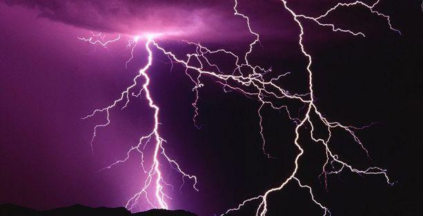 Meteoroloji İstanbul'daki yağış için saat verdi!