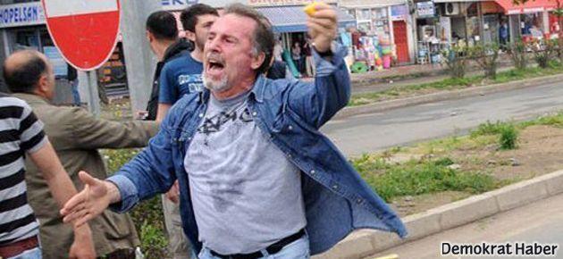 'Metin Lokumcu terör örgütü üyesi değil'