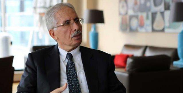 MetroPoll'un sahibi Sencar: AKP düşüşte, HDP yüzde 10'u aşıyor