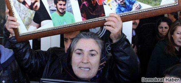 MHP: Ali İsmail solcu değildi insandı