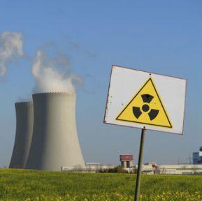 Mielno halkı nükleer santrale 'hayır' dedi