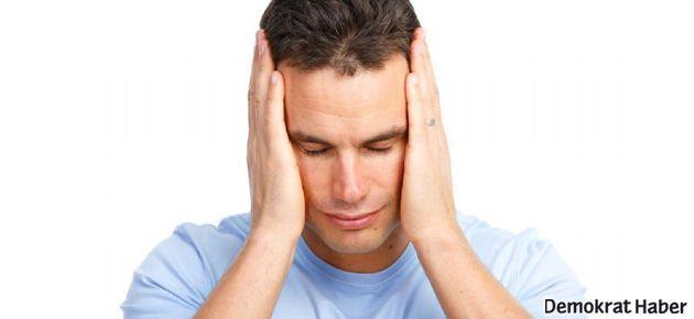 Migren hastaları mıknatıslı tedaviden yararlanabilir
