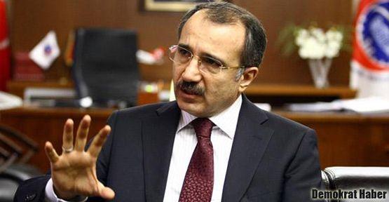 Bakan, ODTÜ kınamasında level atlanmasını istedi