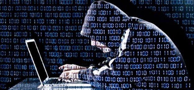 Milli Eğitim Bakanlığı Bilişim Sistemleri'nde şifre hırsızlığı