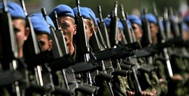 Milli Savunma Bakanı'ndan 'Bedelli' açıklaması