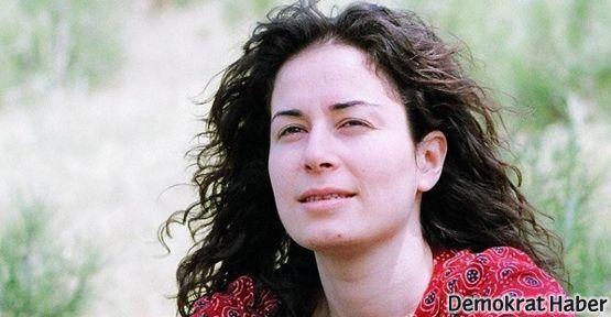 İşte Pınar Selek'e mahkumiyetin gerekçesi