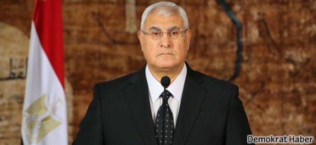 Mısır Ermeni soykırımını tanıyacak mı?