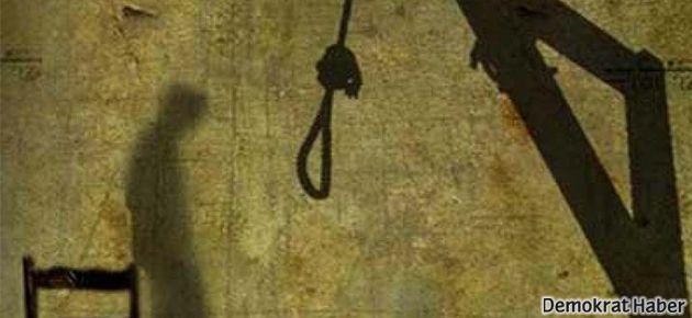 Mısır'da 683 kişiye daha idam cezası