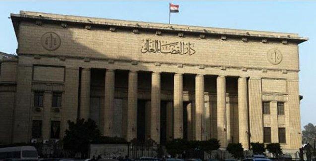 Mısır'da ateist öğrenciye 3 yıl hapis cezası verildi