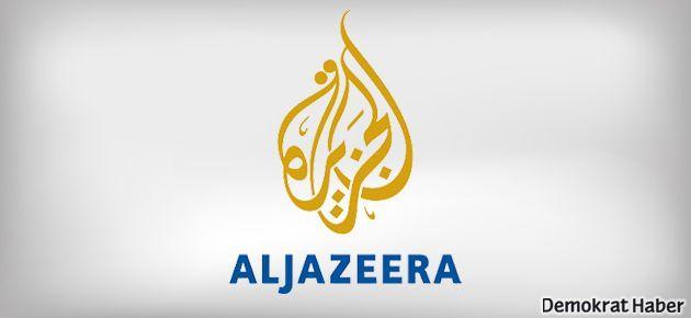 Mısır'da El Cezire TV kapatıldı