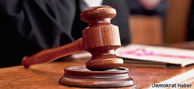 MİT'çilere yargılama yolu açıldı