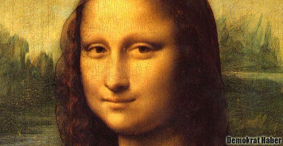 Mona Lisa'yı buldular mı?