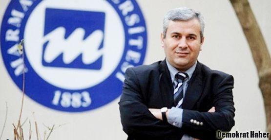 MÜ İletişim'de 'hukuka aykırılık' bulundu