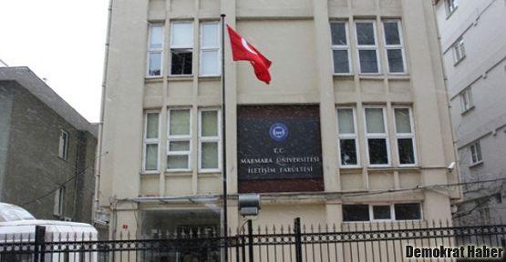 Marmara'da öğrencilere tehdit mesajları!