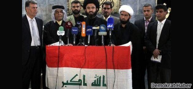 Muhtar Ordusu'ndan Suudi Arabistan'a uyarı