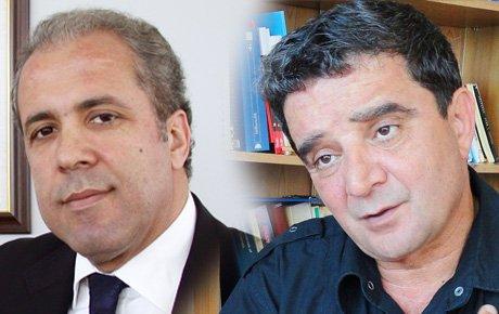 Mümtazer Türköne 33. sırada yer alabildi, Şamil Tayyar 1.