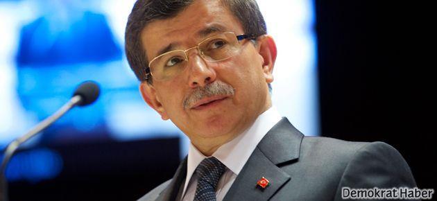 'Mursi'yle görüşmek için gizli diplomasiyi sürdürüyoruz'