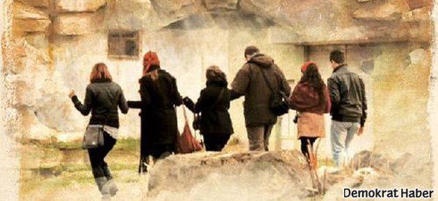 'Muş, Ermeniler için önemli; çünkü...'