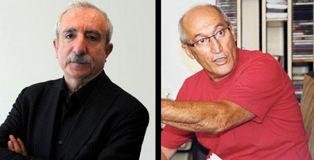 Musa Anter'in oğlundan AKP adayı Miroğlu'na: Babamın kanından nemalanma!