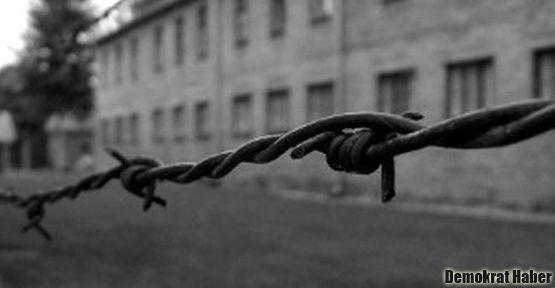 Muş'ta da tutuklulara müdahale hazırlığı iddiası