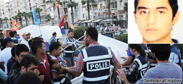Mustafa Ali Tombul komadan uyandı