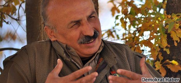 Mustafa Karasu: AKP ile gerilim tırmanıyor!