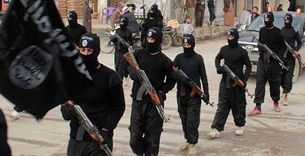 Musul'daki rehine yakınları: Hiçbir bilgi alamıyoruz